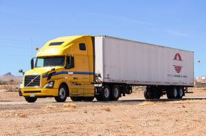 Delaware Trucking Lawyer