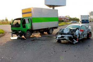 truck accident lawyer in wilmington