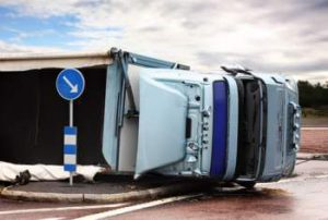 truck accident lawyer wilmington